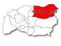 Anadia 16.PNG