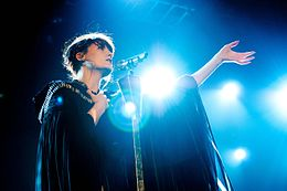 Anais photography Auckland concert Florence-And The Machine.jpg