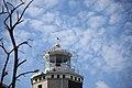 Anapa Lighthouse.jpg