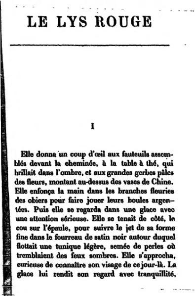 File:Anatole France - Le Lys rouge.djvu