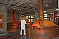 Anchor Brewing Company brewhouse.jpg