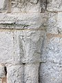 Ancienne église Notre-Dame (Douville-sur-Andelle) 01.jpg