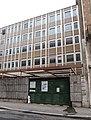 Ancienne annexe hôpital Saint-Vincent-de-Paul, 51-53 rue Boissonade, Paris 14e 1.jpg
