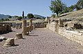 Ancient Messene (6).jpg