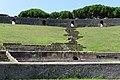 Ancient Roman Pompeii - Pompeji - Campania - Italy - July 10th 2013 - 05.jpg