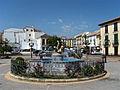 Andalucía AlhamaDeGranada5 tango7174.jpg