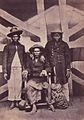 Andaman Islanders (unknown date).jpg