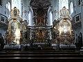 Andechs Kloster interior 001.JPG