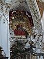Andechs Kloster interior 022.JPG