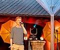 Anders (Band) jm101457.jpg
