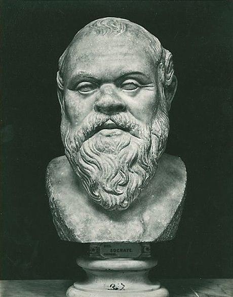 File:Anderson, Domenico (1854-1938) - n. 23185 - Socrate (Collezione Farnese) - Museo Nazionale di Napoli.jpg