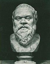 https://upload.wikimedia.org/wikipedia/commons/thumb/1/19/Anderson,_Domenico_(1854-1938)_-_n._23185_-_Socrate_(Collezione_Farnese)_-_Museo_Nazionale_di_Napoli.jpg/170px-Anderson,_Domenico_(1854-1938)_-_n._23185_-_Socrate_(Collezione_Farnese)_-_Museo_Nazionale_di_Napoli.jpg