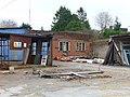 Andover - Former Builder's Yard - geograph.org.uk - 2214383.jpg