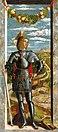 Andrea Mantegna 086.jpg