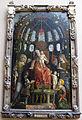 Andrea mantegna, madonna della vittoria, 1496, 01.JPG