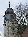 Andreaskirche Turm - panoramio.jpg