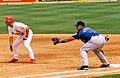 Andres Galarraga's Last Game (109896603) (cropped).jpg