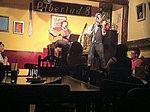 Andres Lewin ayer en Libertad 8. Un concierto muy divertido. Recomendable! (5775062121).jpg