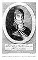 Andres giraldos-retrato de castaños-Reales ordenes de la Junta Central Suprema de Gobierno del Reyno.jpg