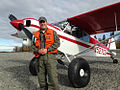 Andrew Flack-Alaska Region (10706890243).jpg