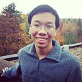 Andrew Leung portrait.jpg