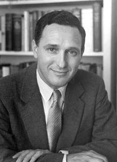 Andrija Puharich American physician