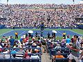 Andy Murray vs. Feliciano López US Open 2012 (1).jpg