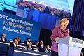 Angela Merkel (9304421329).jpg