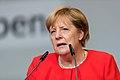 Angela Merkel - 2017248172238 2017-09-05 CDU Wahlkampf Heidelberg - Sven - 1D X MK II - 309 - B70I6225.jpg