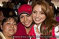 Angelica Rivera de Peña Visita el Estado de México. (6982964262).jpg