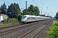 Angermund ICE3 duo 403 024-403 554 ICE 722 München - Essen (19216878810).jpg