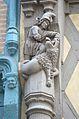 Angers - Maison d'Adam (détail 8).jpg