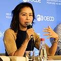 Angie Lau 2019 (cropped).jpg