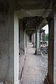 Angkor Wat, Camboya, 2013-08-15, DD 020.JPG