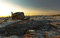 Angular Rock (4322803808).jpg