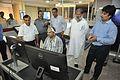 Anil Vij Visits National Demonstration Laboratory - NCSM - Kolkata 2016-10-07 8208.JPG