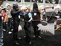 Anime Expo 2011 (5917376839).jpg