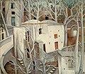 Anita Rée - Weisse Bäume (1922).jpg