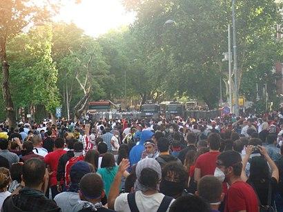 Ankara Taksim eylemi5.jpg