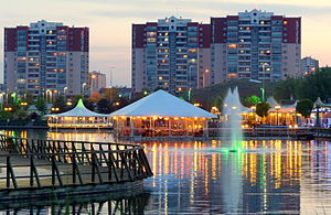Ankara by night 2013.jpg