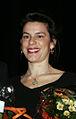 Anna Anthony vinnare av Nordiska radets filmpris 2006 (cropped).jpg