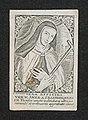Anna van Sint-Bartholomeus (tg-uact-813).jpg