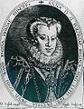 Anne austria2.jpeg