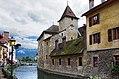 Annecy (Haute-Savoie). (9762210592).jpg