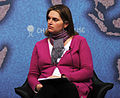Anneke Van Woudenberg, Senior Researcher, Africa Division, Human Rights Watch (8491314173).jpg