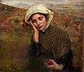 Annie Swynnterton - The Convalescent.jpg