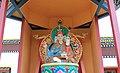 Ano Novo Tibetano (8495920123).jpg