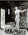Anonymous - Venus de Milo, 1820.jpg
