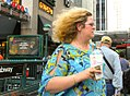 Another Day in NYC (2540389728).jpg