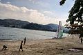 Another day, another beach @ Mui Wo (8120616183).jpg